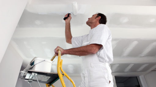 5 Home Improvement Tips That Will Increase the Value of Your Home